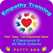 Empathy Awareness Training